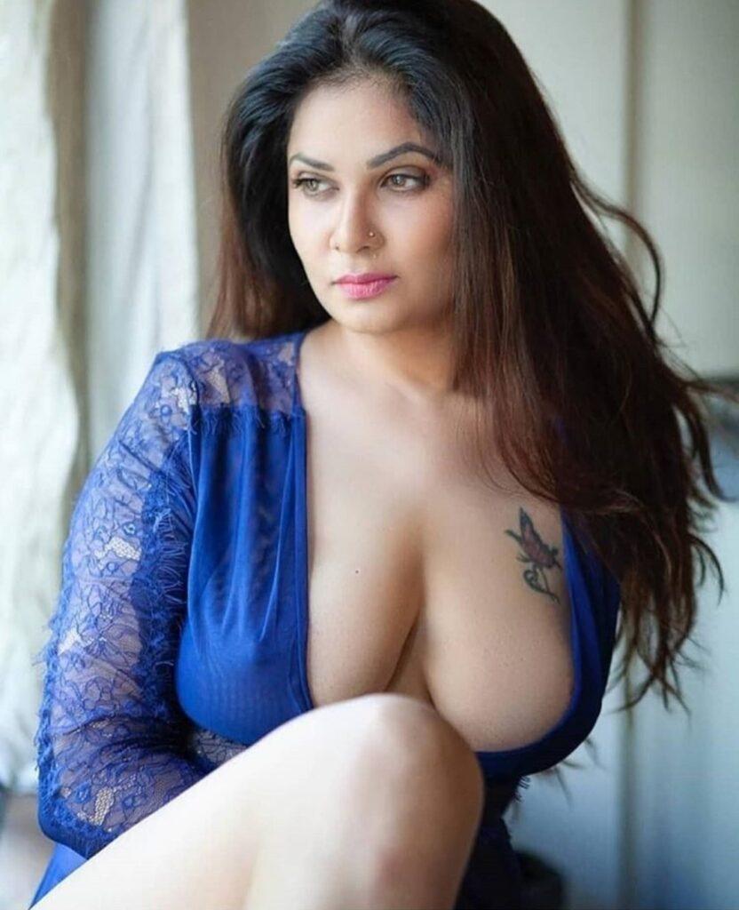 http://2ndwife.in/kishangarh-escorts-service/