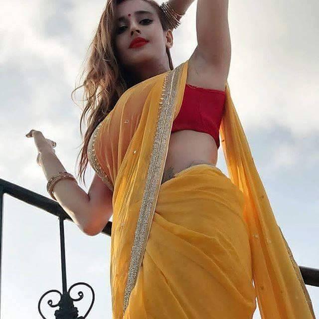 http://2ndwife.in/jodhpur-escorts-services/